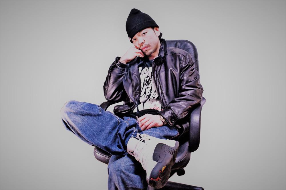 Diamond Nutz rend hommage à Sticky(SCARS) avec une mixtape