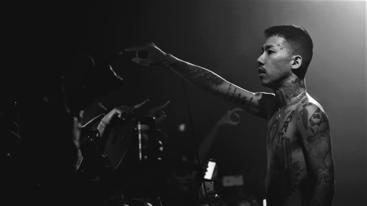 KOHH donne les dates sa dernière tournée WORST TOUR
