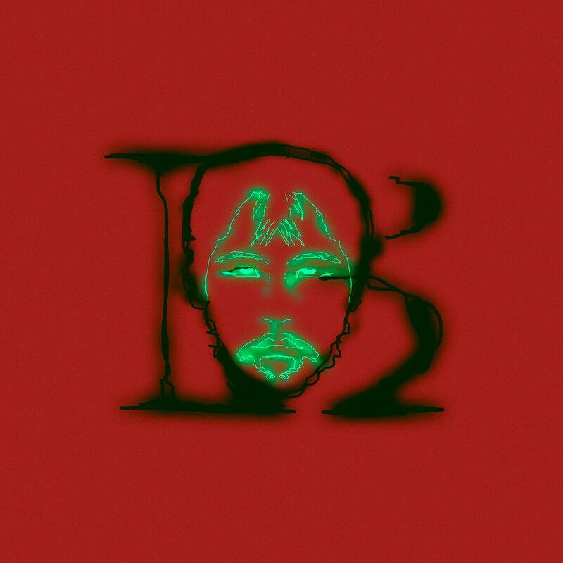 LB – LIMITTER