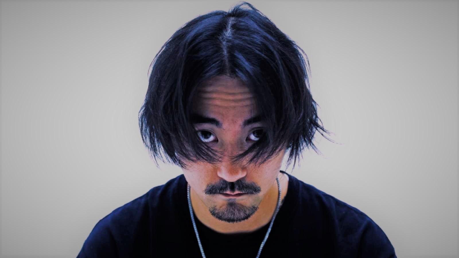 JIN DOGG invite Lil Foggy et Foggyatthebottom pour le single 22