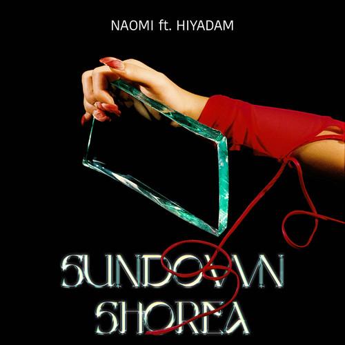 NAOMI, HIYADAM