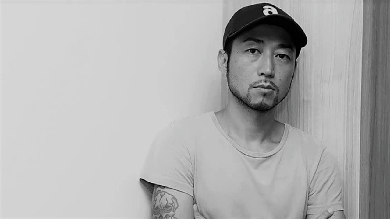 "DJ HASEBE balance sa nouvelle mixtape ""Welcome to my room 2"""