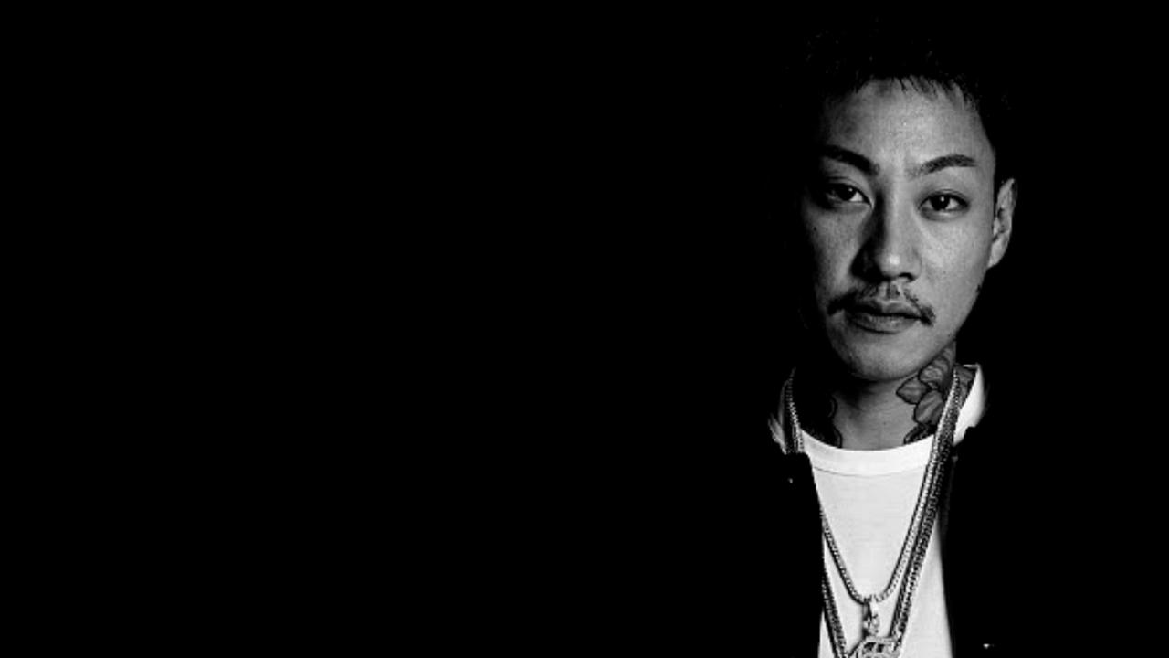 Le journal du rap japonais, épisode 3