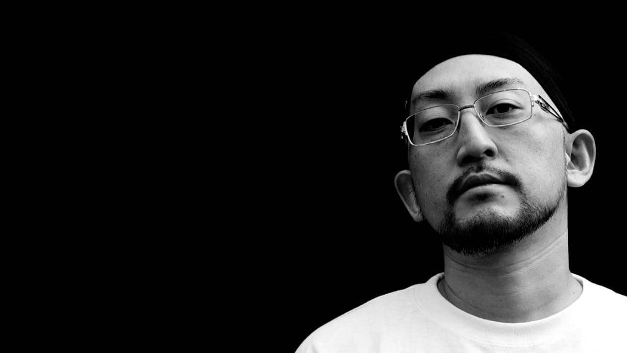 Le journal du rap japonais, épisode 5