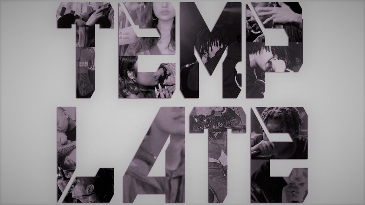 YamieZimmer : TEMPLATE
