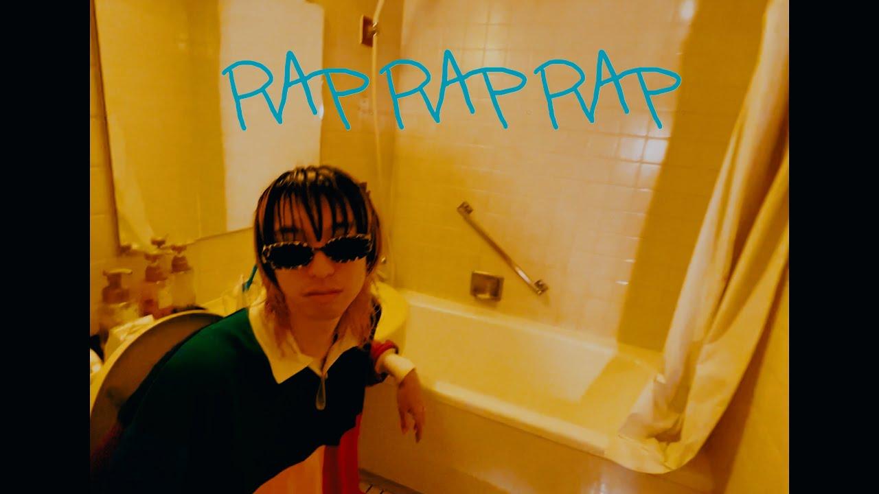 Farmhouse – RAP RAP RAP