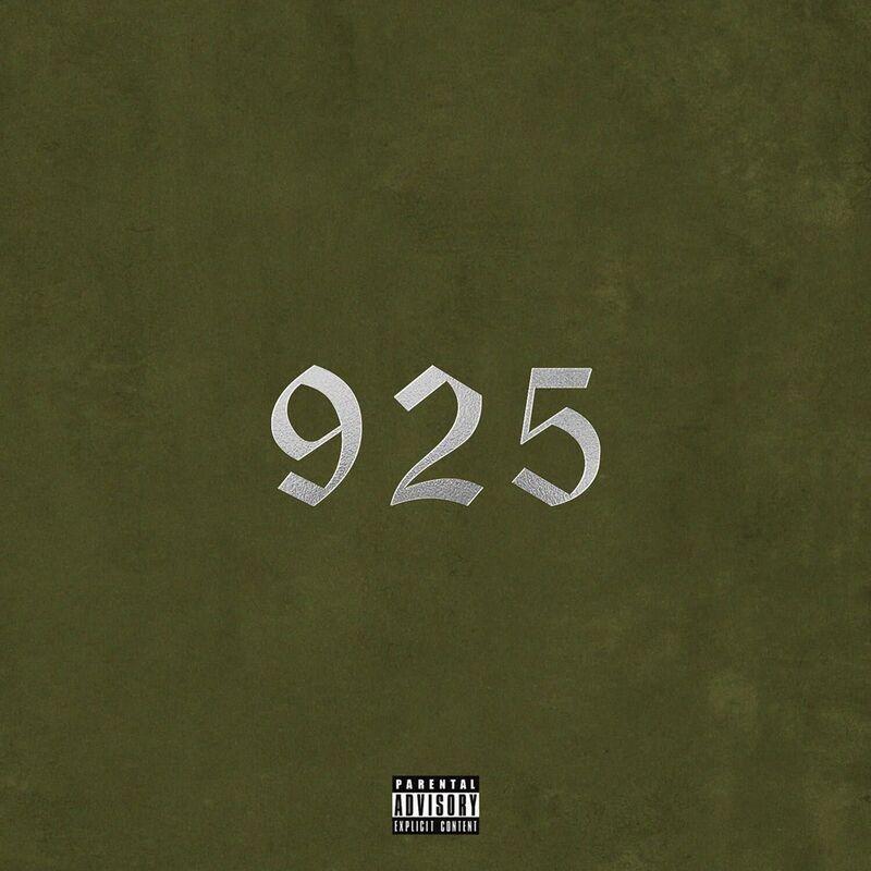925 de Zorn