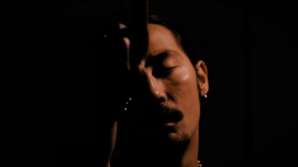clips vidéos de la semaine, Kohh, Jin Dogg, Yurufuwa Gang