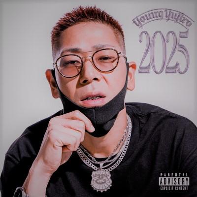 Young Yujiro 2025